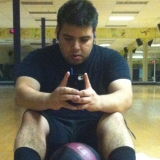 Dominic from West Covina | Man | 29 years old | Capricorn
