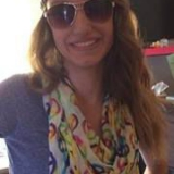 Rachael from Fredonia | Woman | 25 years old | Virgo