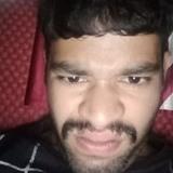Vishal