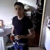 Isador from Rio Verde | Man | 33 years old | Aquarius