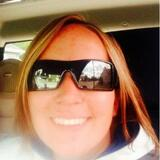 Stevie from Seekonk | Woman | 25 years old | Pisces
