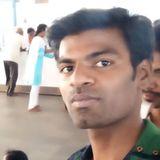 Selvaraj from Gudiyattam | Man | 31 years old | Cancer