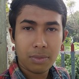 Partha from Ranaghat   Man   20 years old   Scorpio