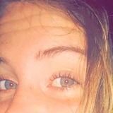 Lexi from Ormond Beach   Woman   22 years old   Sagittarius
