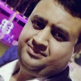 Uditjain from Kesinga   Man   30 years old   Leo