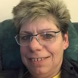 Annabelle from Verdun | Woman | 55 years old | Leo