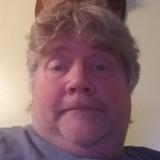 Yohan from Ellsworth | Man | 53 years old | Virgo