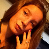 Sexyduck from Bunbury   Woman   23 years old   Pisces