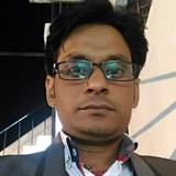 Neeraj from Mahoba   Man   22 years old   Pisces