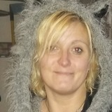 Heather11Bl from Edmonton   Woman   38 years old   Aquarius