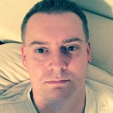 Thommy from Penticton | Man | 42 years old | Leo