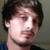 Sanmy from Chicago | Man | 25 years old | Sagittarius