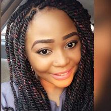 Black girl dating white tumblr keshia chante dating
