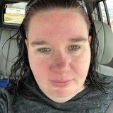 Women Seeking Men in Louisiana #5