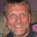 Kzmkk from Gilbert | Man | 55 years old | Capricorn