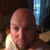 James from Willmar | Man | 41 years old | Libra