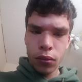 Steve from Bracebridge | Man | 24 years old | Libra