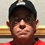 Bobby from Valparaiso | Man | 61 years old | Aries