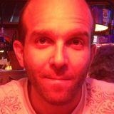 Cliff from Chambersburg | Man | 38 years old | Gemini