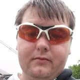 Sexlord from Batley | Man | 26 years old | Leo