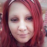 María from Camden | Woman | 36 years old | Virgo
