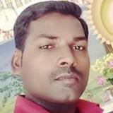 Lovekush from Gorakhpur   Man   25 years old   Libra