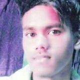 Cherry from Srikakulam   Man   23 years old   Aries