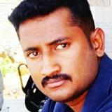 Prasanth from Dharmapuri | Man | 25 years old | Aquarius