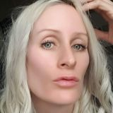 Wholehearted from Upper Hutt | Woman | 35 years old | Libra