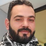 Abdulll from La Seyne-sur-Mer | Man | 35 years old | Scorpio