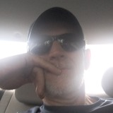 Markdunlapnv from Columbus | Man | 50 years old | Leo