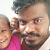 Tamil from Thiruvarur | Man | 26 years old | Gemini