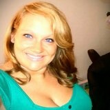 Isabel from Lynnwood | Woman | 31 years old | Taurus