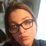 Perrine from Menton | Woman | 28 years old | Aries