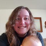 Kate from Ballwin | Woman | 27 years old | Sagittarius