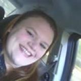Bridgett from Jena | Woman | 37 years old | Taurus