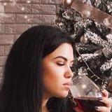 Michelleloren from Newark | Woman | 35 years old | Sagittarius