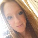 Pinkgurl from Kelowna | Woman | 29 years old | Taurus