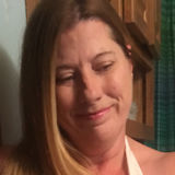 Sexycindyrose from Terre Haute | Woman | 53 years old | Taurus
