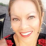 Nina from Guttenberg | Woman | 50 years old | Capricorn