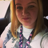 Jessica from Jacksonville | Woman | 26 years old | Gemini
