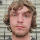 Matt from Wichita Falls | Man | 28 years old | Leo