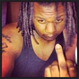 Javon Johnson from Lake Worth | Man | 29 years old | Virgo