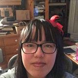 Asian Women in Astoria, New York #8