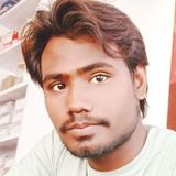 Pappu from Ramgarh | Man | 23 years old | Pisces