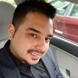 Cesarito from Beaverton | Man | 34 years old | Pisces