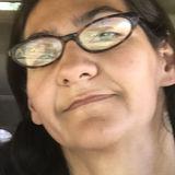 Indian Girls & Women in Fresno, California #1