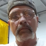 Joe from Somerset   Man   64 years old   Pisces