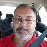 Fernando from Grand Island | Man | 67 years old | Libra