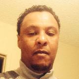 Kingkoshen from Calgary | Man | 35 years old | Aries